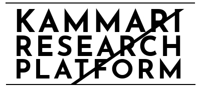 Kammari Research Platform